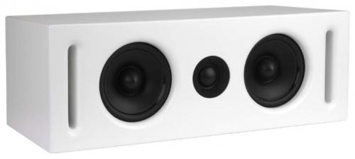 Epos K5C White центральная акустика