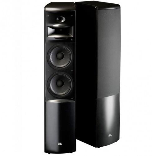 JBL LS60 Bg напольная акустика