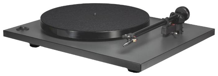 NAD C556, проигрыватель виниловых дисков