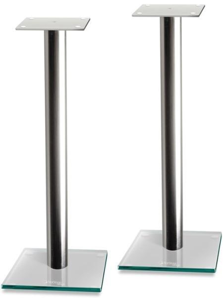 NorStone Epur Stand satin, стойка под акустику