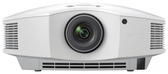 Sony VPL-HW40ES/W, проектор