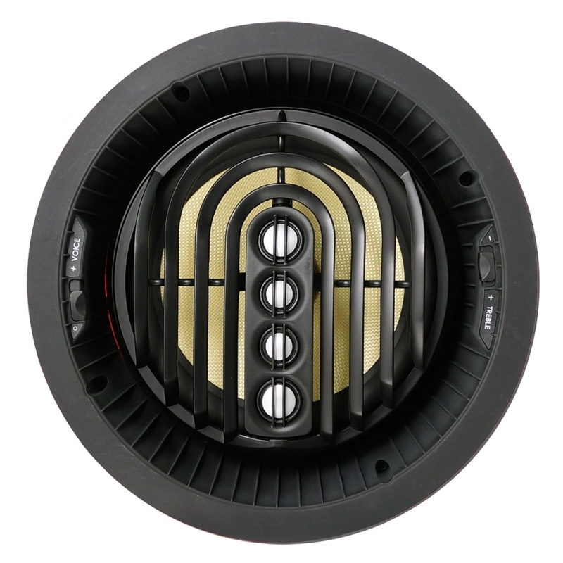 SpeakerCraft AIM 285, ������������ ��������