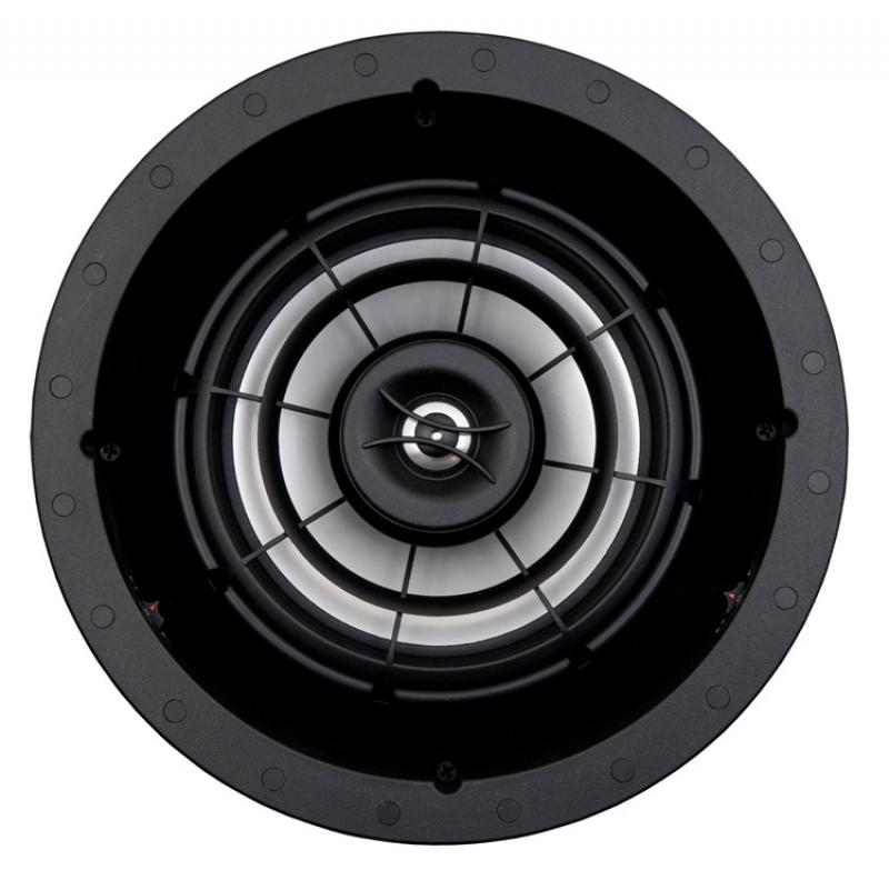 SpeakerCraft Profile AIM8 Three #ASM58301 встраиваемая акустика