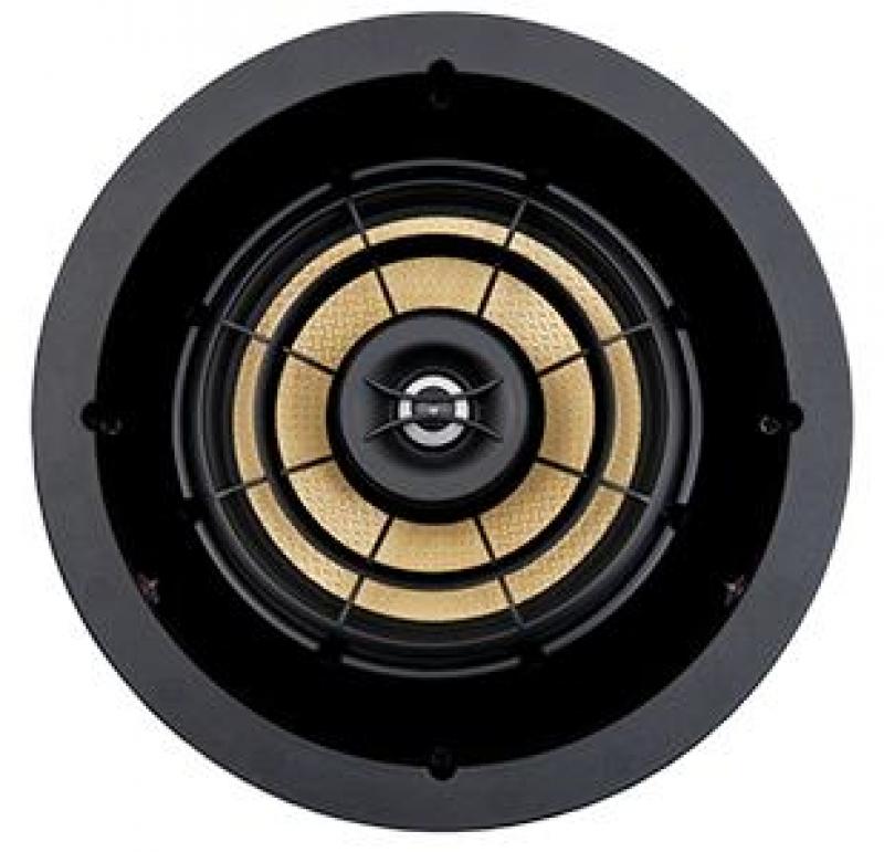 SpeakerCraft Profile AIM8 Five #ASM58501 встраиваемая акустика
