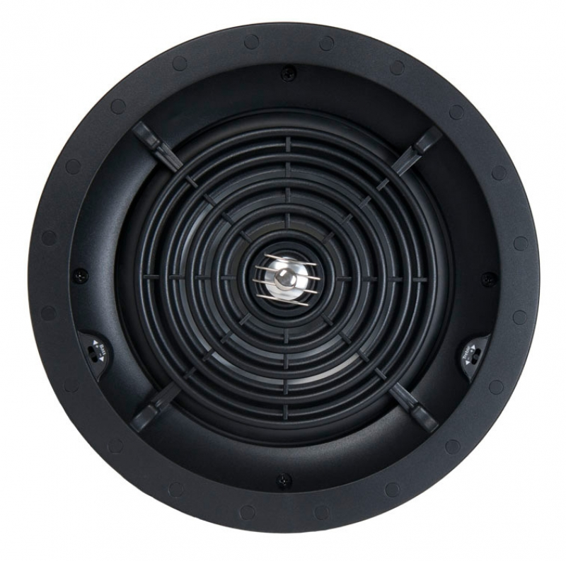 SpeakerCraft Profile CRS8 Three #ASM56803 встраиваемая акустика