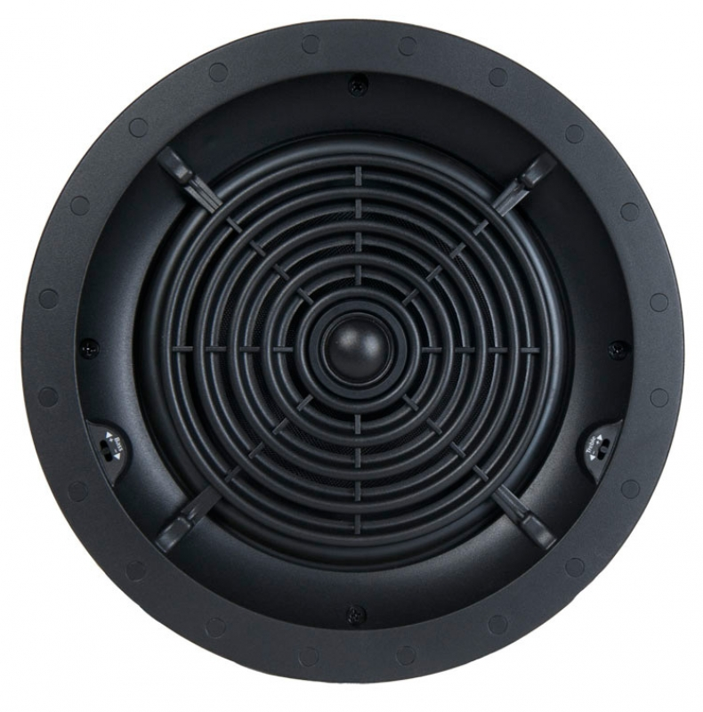SpeakerCraft Profile CRS8 Two #ASM56802 встраиваемая акустика