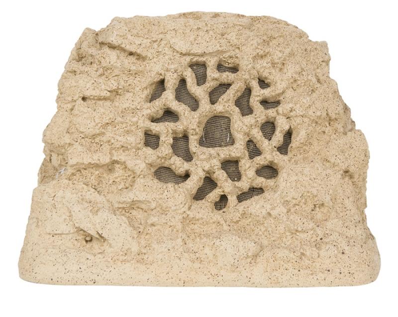 SpeakerCraft Ruckus 8 One Sandstone #ASM33817 ландшафтная акустика